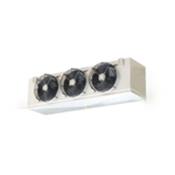 吊頂式空氣冷卻器
